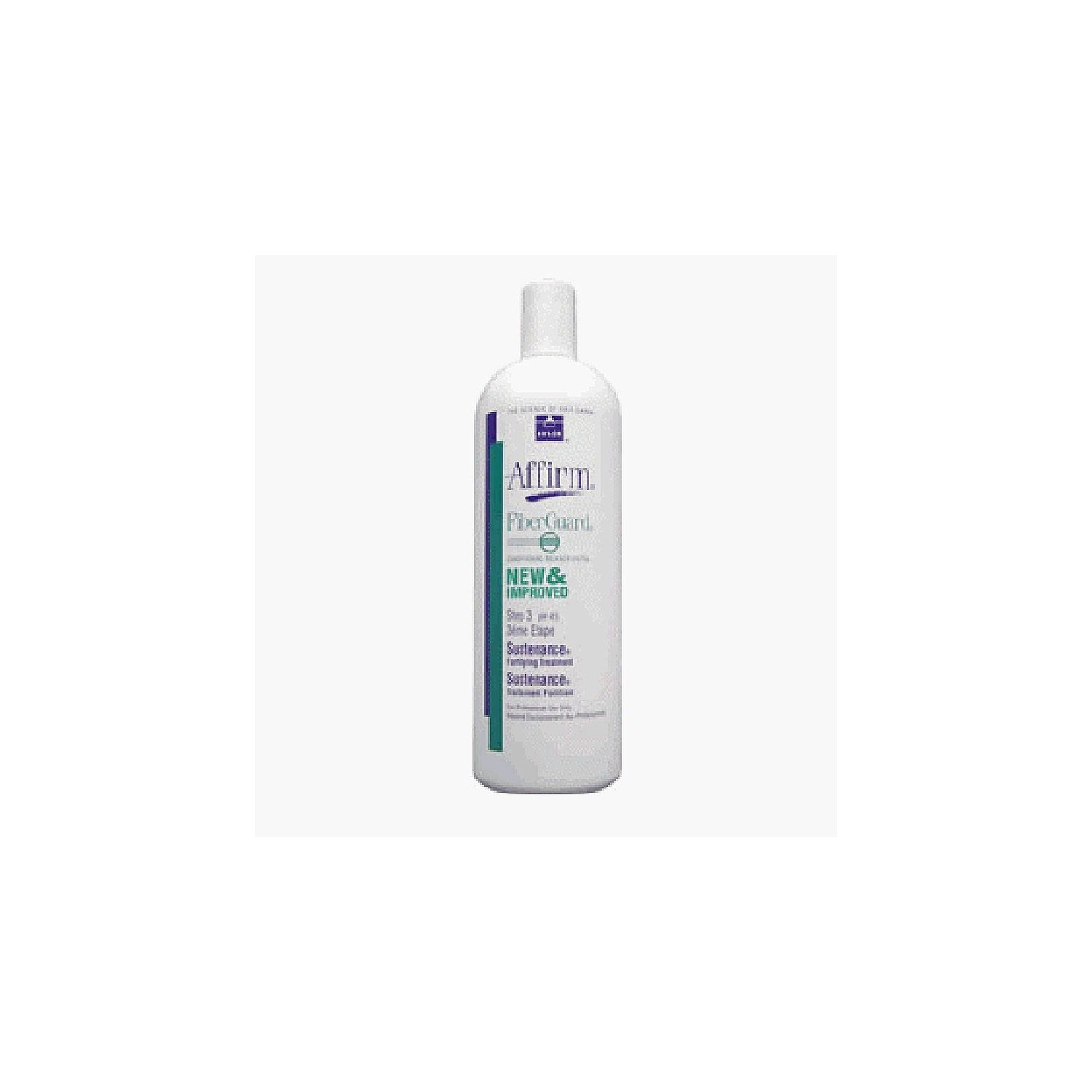 Avlon Affirm Fiberguard Sustenance Treatment 950 Ml