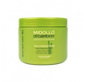ALFAPARF MIDOLLO BAMBOO PRO-CONCENTRATE 500 ml
