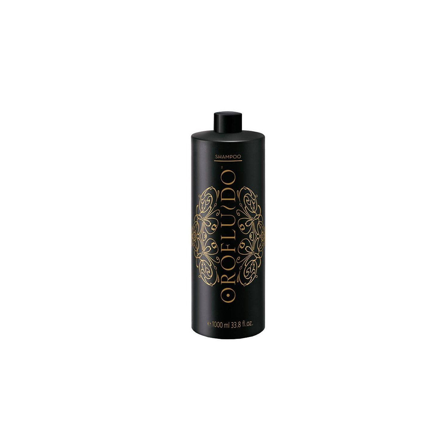 Revlon Oro Fluid Shampoo 1000 Ml