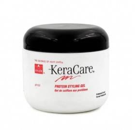 Avlon Keracare Protein Styling Gel 455 Gr