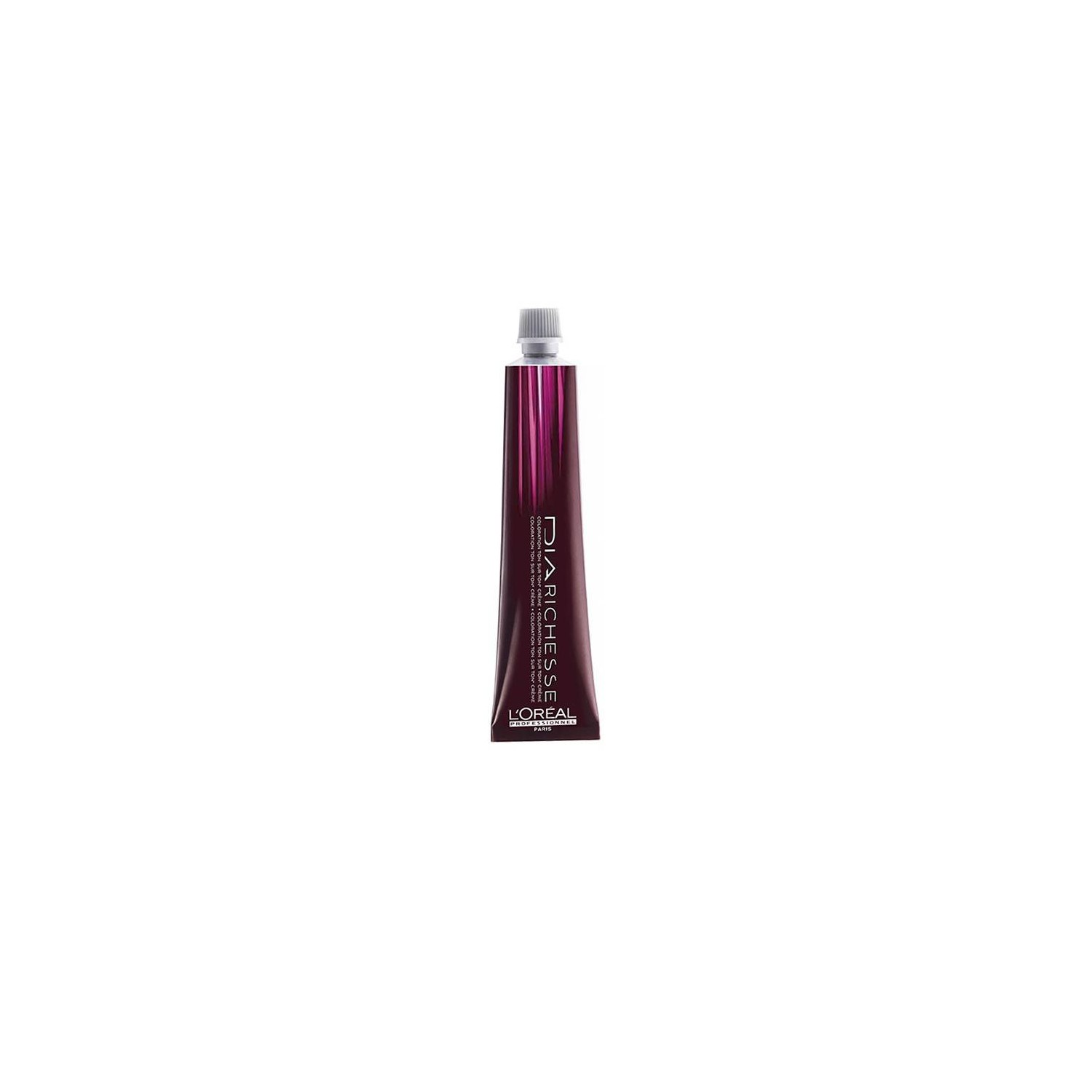 Loreal Dia Richesse 50 Ml , Color 5,54