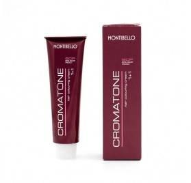 Montibello Cromatone 60gr, Couleur 10,13