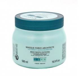 Kerastase Résistance Masque Force Architecte 500 Ml