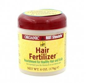 Ors Hair Fertilizer Cream 170 Gr