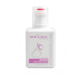 Voltage Profesional Aceite Anti Manchas 150 Ml