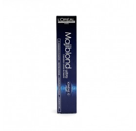 LOREAL MAJIBLOND 50 ml, COLOR 900