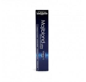 LOREAL MAJIBLOND 50 ml, COLOR 900