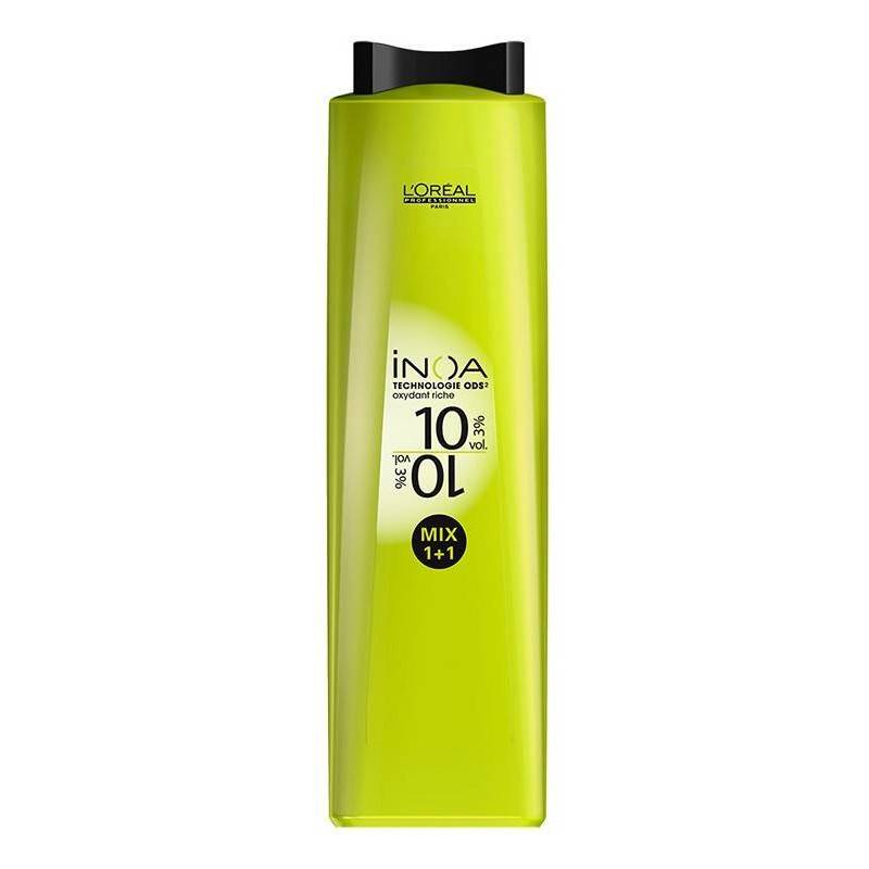 Loreal Inoa Oxidant 10vol(3%) 1000 Ml