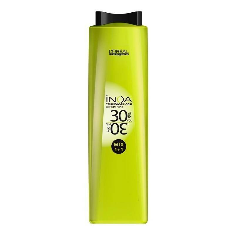 Loreal Inoa Oxid 30vol(9%) 1000 Ml