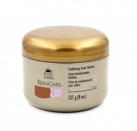 Avlon Keracare Crème Cheveuxdress Après-shampooing 227 Gr