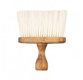 Eurostil Cepillo Barbero