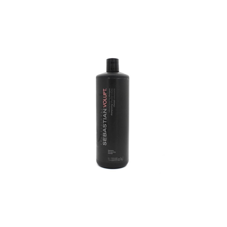 Sebastian Volupt Shampoo 1000 Ml
