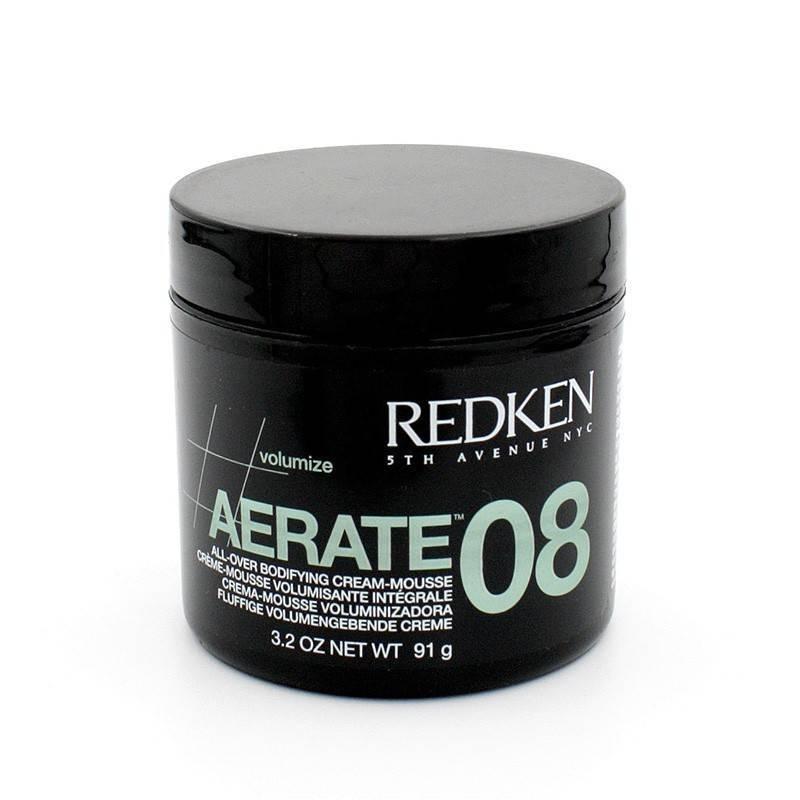Redken Volumen Aerate 08 91 Gm