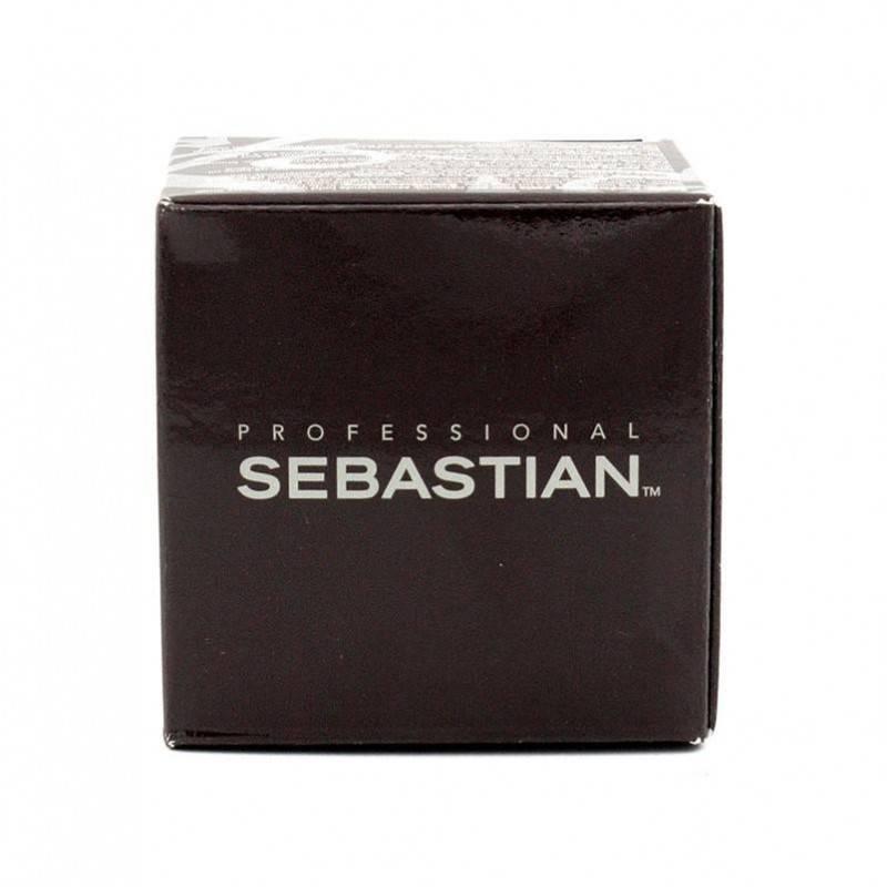 Sebastian Craft Clay 52 Ml