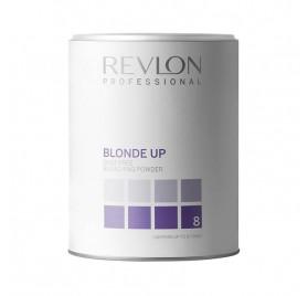 REVLON BLONDE UP DUST FREE 8/NIV 500 gr
