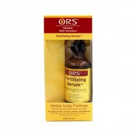 Ors Fertilizing Siero 59 Ml
