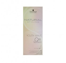 SCHWARZKOPF NATURAL YOUTH WAVE (1)