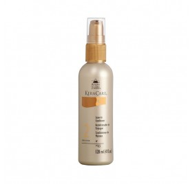 Avlon Keracare Leave In Acondicionador 120 Ml