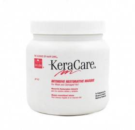 Avlon Keracare Masc Intensive Restorative 227 Gr