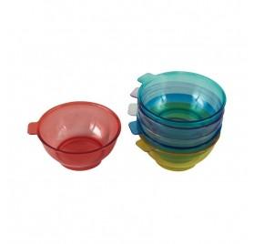 Eurostil Bowl Colors(00655/56)