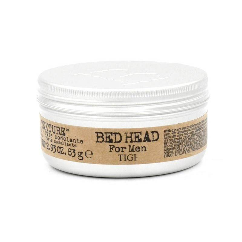 Tigi Bed Head Men Matte Separation Wax 75 Gr