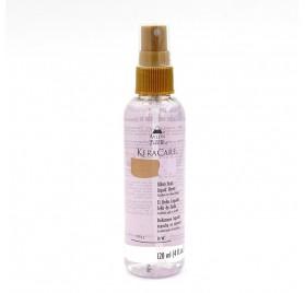 Avlon Keracare Liquid Sheen Silken 120 Ml