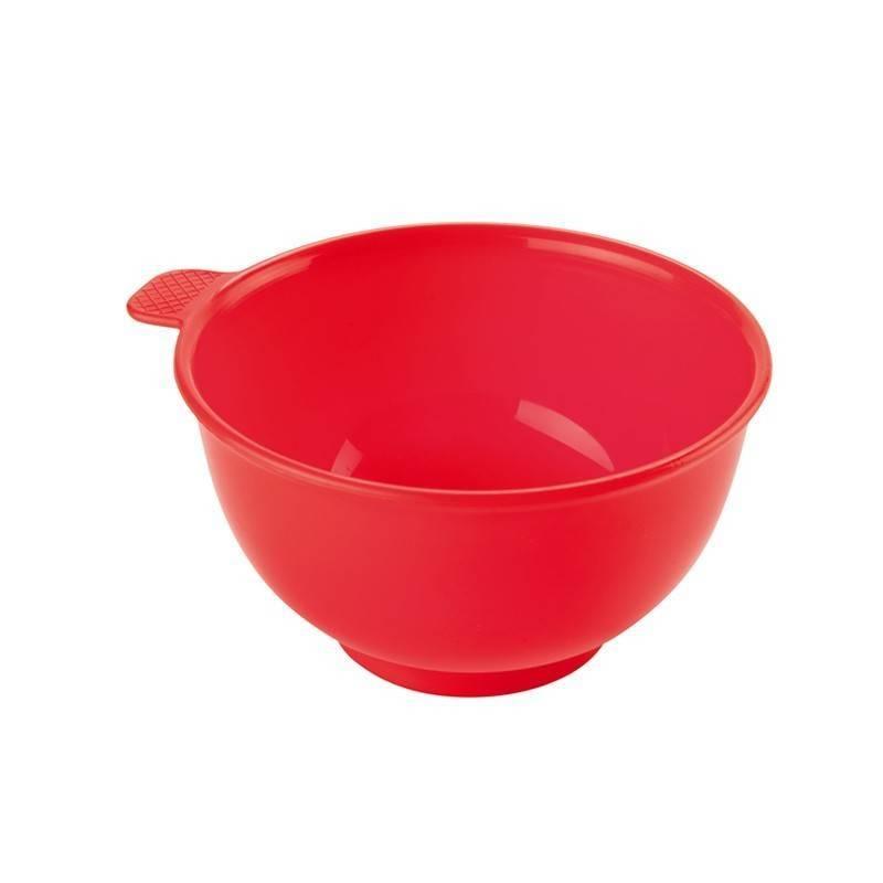 Eurostil Bowl S Small (00654)