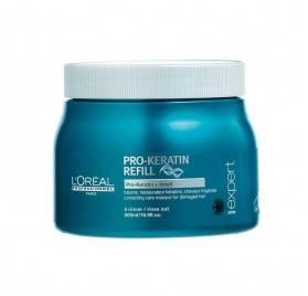 LOREAL EXPERT MASK PRO-KERATIN 500 ml