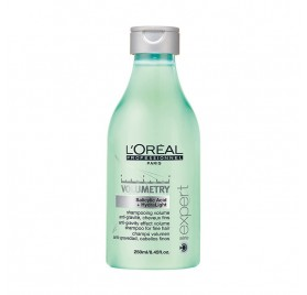 LOREAL EXPERT CHAMPÚ VOLUMETRY 1500 ml