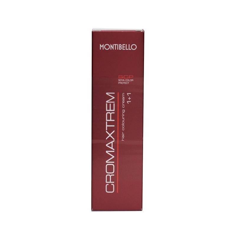 Montibello Cromaxtrem P5