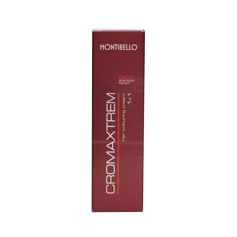 Montibello Cromaxtrem P6