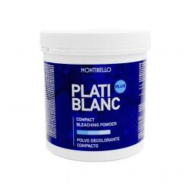 MONTIBELLO PLATI BLANC POLVO PLUS 500 ml
