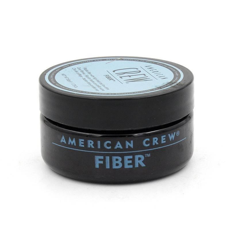 American Crew Classic Fiber 50 Gr