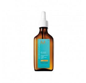 Moroccanoil Treatment Scalp Dry 45 Ml