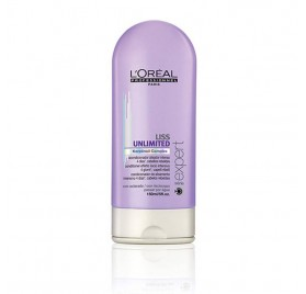 Loreal Expert Conditioner/treatment Liss Unlimited 150 Ml