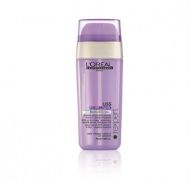 Loreal Expert Serum Doble Liss Unlimited 30 Ml