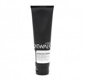 TIGI CATWALK SESSION STYLING CREAM 150 ml