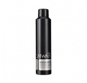 TIGI CATWALK CHAMPÚ SESSION SERIES TRANSFOR. DRY 2