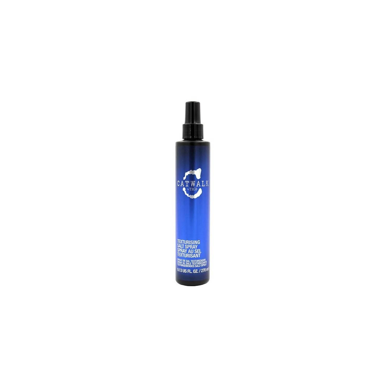 Tigi Catwalk Salt Spray Text 270 Ml