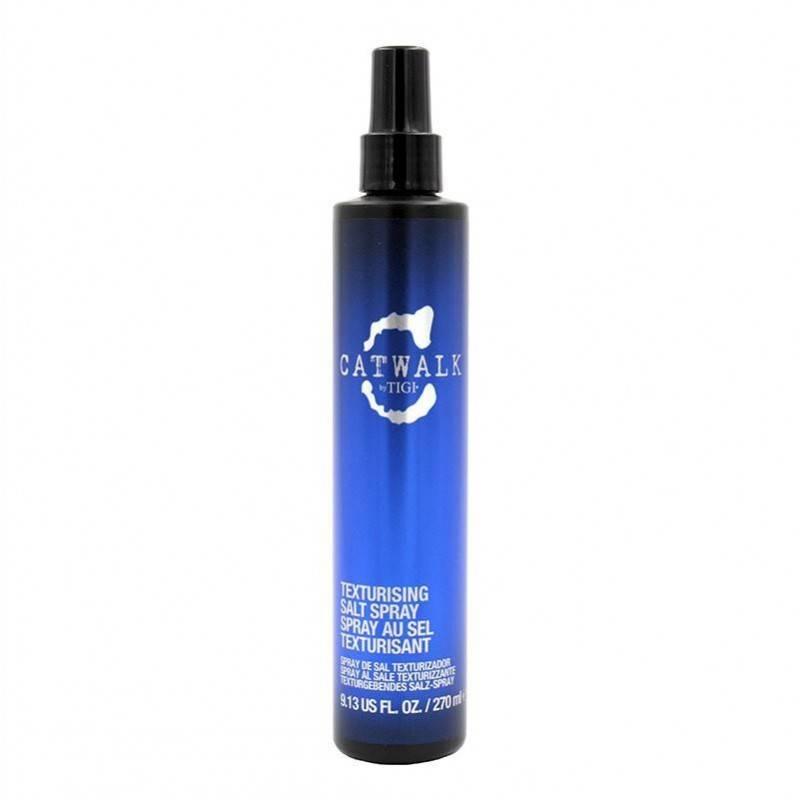 Tigi Catwalk Salt Spray Texture 270 Ml