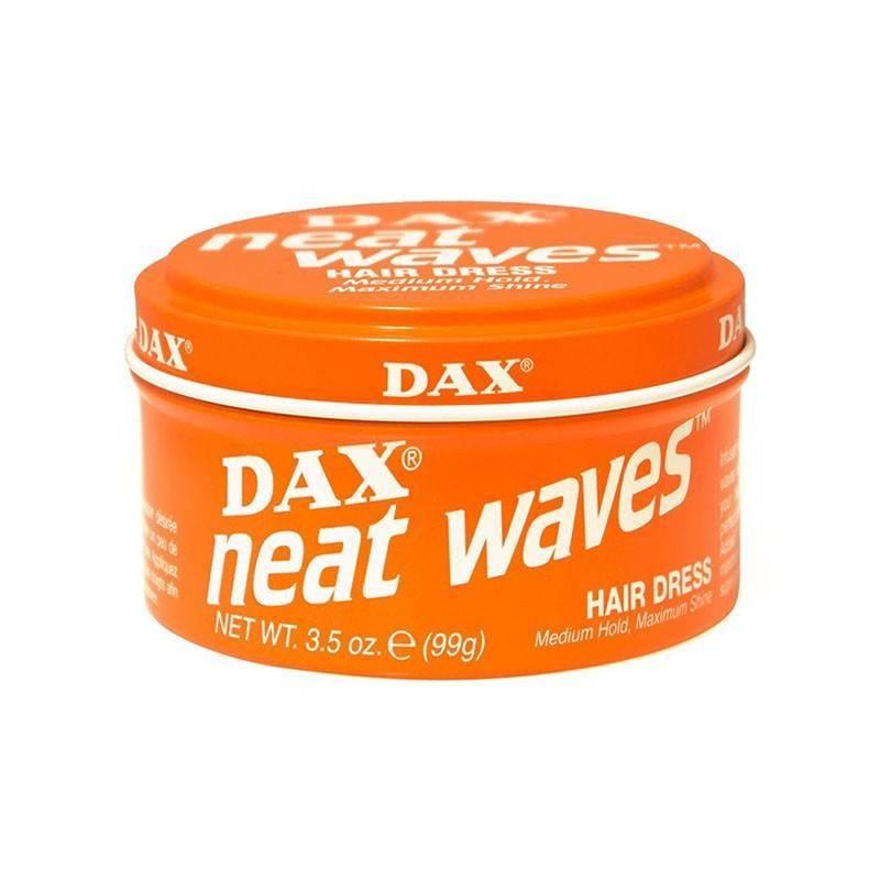 Dax Neat Waves 100 Gr