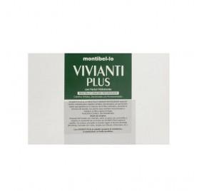 Montibello Vivianti Plus Reforzador 24x18 Ml