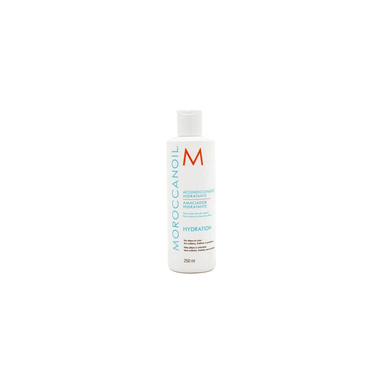 Moroccanoil Acondicionador Hidratante 250 Ml (hydration)