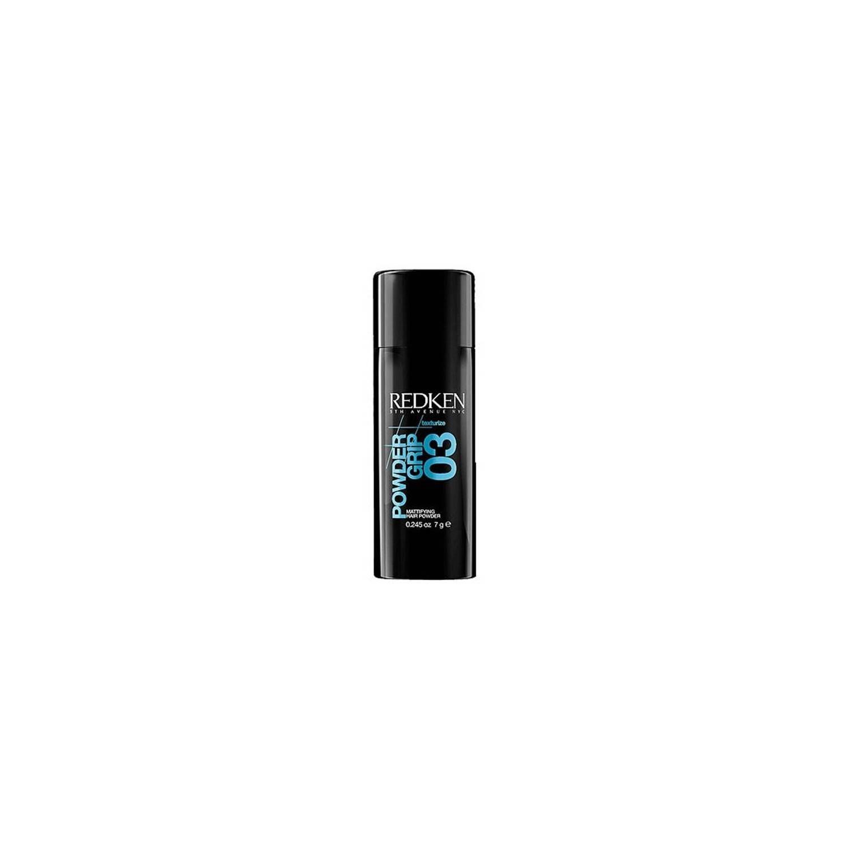 Redken Texturize Powder Grip 03 7 Gr