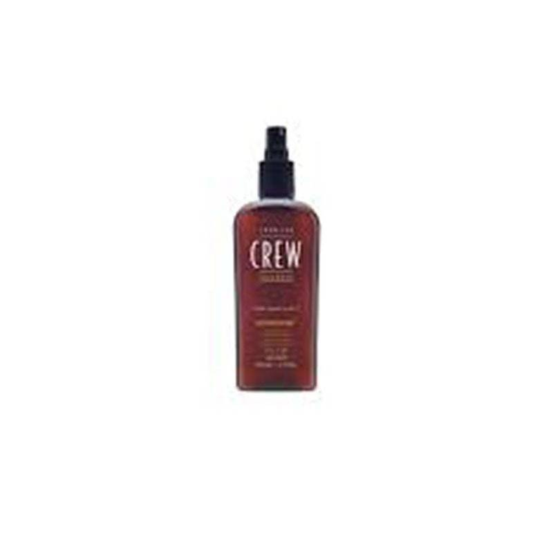 American Crew Alternator Spray 100 Ml