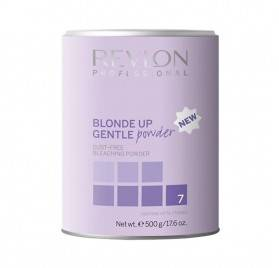 Revlon Blonde Up Gentle Powder 7/niv 500 Gr