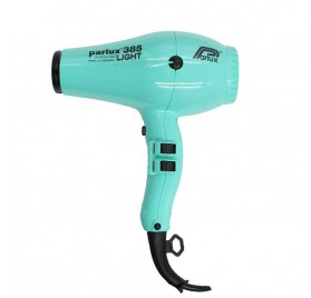 Parlux Secheuse Light 385 Turquoise