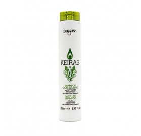 Dikson Keiras Shampoo Frequent Use 250 Ml