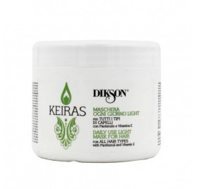 Dikson Keiras Mask Frequent Use 500 Ml