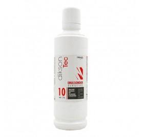 Dikson Eurotype Oxidant 10v 980 Ml